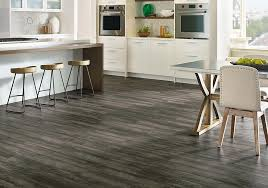 Contempo Floor Coverings Hours by Inspiration For Your Home U0027s Flooring Riviera Floor Covering