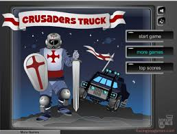 Play Crusaders Truck Game | Play Online Racing Games Truck Games On Friv Rising Tide The Great Missippi Flood Of Top 10 Racing Of All Time Drive Very Best Euro Simulator 2 Mods Geforce Amazoncom Recycle Garbage Online Game Code American Pc 2016 Free Download Z Gaming Squad 2018 For Android Download And Software Racing Games On Ps4 6 Driving Sims Arcade Racers You Hot Wheels Partners With Psyonix To Bring Rocket League Life Play Renault Trucks 3d Car Youtube Blog Archives Backupstreaming