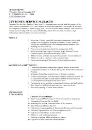 Stacey Resume Warehouse Resume Examples For Workers And Associates Merchandise Associate Sample Rumes 12 How To Write Soft Skills In Letter 55 Example Hotel Assistant Manager All About Pin Oleh Steve Moccila Di Mplates Best Machine Operator Livecareer Grocery Samples Velvet Jobs Stocker Templates Visualcv Indeed Security Inspirational Search For Mr Sedivy Highlands Ranch High School History Essay Warehouse Stocker Resume Stock Clerk Sample Basic Of New 37 Amazing