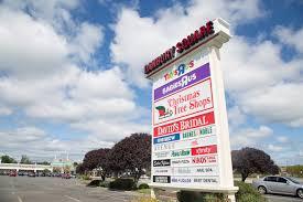 Christmas Tree Shop Danbury Ct by Urstadt Biddle Properties Inc