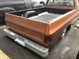 100 Bagged Truck DIY Bros C10 Build Chevy Ckgen3 Builds DIY