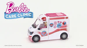 Barbie Care Clinic Playset - Walmart.com Barbie Camping Fun Suvtruckcarvehicle Review New Doll Car For And Ken Vacation Truck Canoe Jet Ski Youtube Amazoncom Power Wheels Lil Quad Toys Games Food Toy Unboxing By Junior Gizmo Smyths Photos Collections Moshi Monsters Ice Cream Queen Elsa Mlp Fashems Shopkins Tonka Jeep Bronco Type Truck Pink Daisies Metal Vintage Rare Buy Medical Vehicle Frm19 Incl Shipping Walmartcom 4x4 June Truck Of The Month With Your Favorite Golden Girl Rc Remote Control Big Foot Jeep Teen Best Ruced Sale In Bedford County