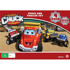 The Adventures Of Chuck & Friends: Truck And Trailer Set   DVD   BIG W Tonka Interactive Rumblin Chuck Amazoncouk Toys Games My Talking Truck Target Best Resource Tonka And Friends 12 50 Similar Items The Adventures Of Chuck Friends To Finish Dvd Mommy The Adventures Of Rev Your Engines The 3 Tier 3rd Birthday Cake Cakes Pinterest Join Lil In Studio Soundsgood Local Man Wins Brand New Ford After Holeinone At Jsu Sandi Pointe Virtual Library Collections Amazoncom Boomer Fire Classic Vehicle Photos Ben Race Gear Dump From