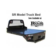 Norstar Flatbed For Pickup And Trucks Bradford Alinum 4 Box Flatbed Dickinson Truck Equipment Truck Wikipedia Beds By Swift Built Trailers And Dodge Flatbed Truck For Sale 1300 Cm Pickup Rs All U Chassis Car Bumper Pickup Png Download On Irhimgurcom I Wood A For My Norstar For Trucks Platinum Auto Center 2018 Temco Big Timber Mt 188 Used Hillsboro Truckbeds Nissan Hardbody Toyota How To Wooden Install Truckdowin