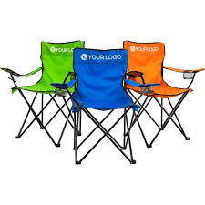 Custom Folding Chairs & Personalized Chairs | Quality Logo Products Cheap Double Beach Chair With Cooler Find Folding Camp And With Removable Umbrella Oztrail Big Boy Camping Black Buy Online Futuramacoza Pnic W Table Fold Fan Back The 25 Best Chairs 2019 Choice Products Bag Bestchoiceproducts Portable Fniture Astonishing Costco For Mesmerizing Home Wumbrella Up Outdoor Set Chairumbrellatable Blue