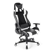 US $100.5 33% OFF|(US Stock) Office Gaming Racing Chair Leather Reclining  Ergonomic 180° Lying Computer Cafe Executive Chair Adjust Seat Footrest-in  ... Maharlika Office Chair Home Leather Designed Recling Swivel High Back Deco Alessio Chairs Executive Low Recliner The 14 Best Of 2019 Gear Patrol Teknik Ambassador Faux Cozy Desk For Exciting Room Happybuy With Footrest Pu Ergonomic Adjustable Armchair Computer Napping Double Layer Padding Recline Grey Fabric Office Chairs About The Most Wellknown Modern Cheap Find Us 38135 36 Offspecial Offer Computer Chair Home Headrest Staff Skin Comfort Boss High Back Recling Fniture Rotationin Racing Gaming