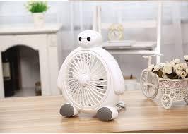 best 25 silent fan for bedroom ideas on pinterest master