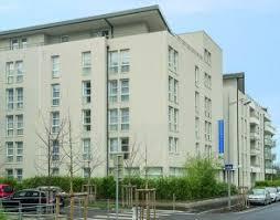 location chambre nancy location étudiant nancy 844 annonces de location à nancy