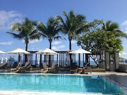 100 Cape Siena Sienna Hotel Phuket Kamala Beach Phuket Outdoor