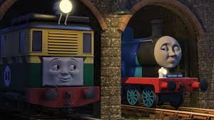 Thomas The Train Tidmouth Shed Instructions by Wellsworth Sheds Thomas The Tank Engine Wikia Fandom Powered