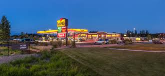 Napavine Love's Travel Stop | SCJ Alliance Loves Truck Stop 2 Dales Paving What Kind Of Fuel Am I Roadquill Travel In Rolla Mo Youtube Site Work Begins On Longappealed Truckstop Project Near Hagerstown Expansion Plan 40 Stores 3200 Truck Parking Spaces Restaurant Fast Food Menu Mcdonalds Dq Bk Hamburger Pizza Mexican Gift Guide Cheddar Yeti 1312 Stop Alburque Update Marion Police Identify Man Killed At Lordsburg New Mexico 4 People Visible Stock Opens Doors Floyd Mason City North Iowa