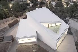 100 Mmhouse Tile Of Spain Awards