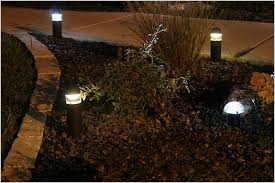 led replacement bulbs for outdoor lighting best products