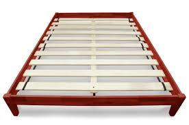 Wayfair Headboard And Frame by Best Price Quality Modern Platform Bed U0026 Reviews Wayfair
