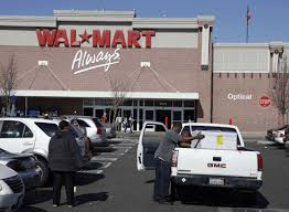California Truckers Awarded $54M In Wal-Mart Wage Lawsuit | The Star Walmart Is Getting Hurt By The Cris Plaguing Trucking Industry Truck Driver Grand Jury In New Jersey Indicts Truck Driver Tracy Who Struck Morgans Van Pleads Guilty Could Etctp Promotes Safety Hosting 2017 Etx Regional Driving The Annual Salary Of Drivers Morgan Injured Hadnt Slept For Walmart Pleads Guilty Deadly Turnpike Ride Along With Allyson One Walmarts Elite Fleet Drunk This Guy Plastered Youtube