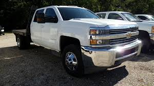 100 Chevy Trucks For Sale In Texas Center TX Preowned Vehicles For