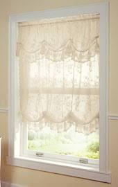 68 best curtain ideas images on pinterest curtain ideas