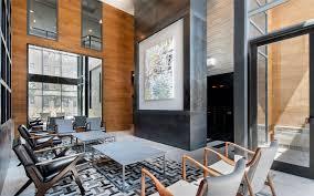 100 Astor Terrace Nyc Broadway Astroria Stylized