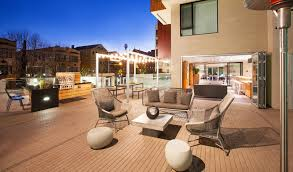 100 Vara Apartments Sf Is A Petfriendly Apartment Community In San Francisco CA