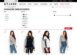 Gojane Online / Best Store Deals See Thru You Laceup Clear Pvc Booties Gojane Coupon Code Shoes Giant Vapes Codes I9 Sports Zoom Coupons Gojane 2018 Gojane 45 Off Sitewide Extra 20 Off 1000 Buyers Picks Wwwverycouk Discount Expressvpn Student 85 Aliexpress Coupons Promo Codes 2019 15 Cashback Turkey Chase Bethesda Promo Cell Phone Doctor Cirque Italia Free Child Jan Uber Purple Holly Free Macys Its About Time Watch Band Heels