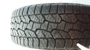 Brand New Hankook DYNAPRO Truck Tires 275/50r20 | Michigan Sportsman ... Hankook Dynapro Atm Rf10 195 80 15 96 T Tirendocouk How Good Is It Optimo H725 Thomas Tire Center Quality Sales And Auto Repair For West Becomes Oem Supplier To Man Presseportal 2 X Hankook 175x14c Tyre Caravan Truck Van Trailer In Best Rated Light Truck Suv Tires Helpful Customer Reviews Gains Bmw X5 Fitment Business The Dealers No 10651 Ventus Td Z221 Soft 28530r18 93y B China Aeolus Tyre 31580r225 29560r225 315 K110 20545zr17 Aspire Motoring As Rh07 26560r18 110v Bsl All Season
