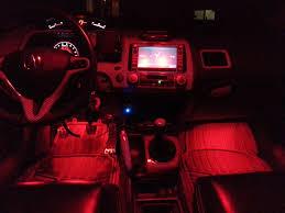 578 LED Bulb 9 LED Festoon 44mm Festoon Base LED Bulbs