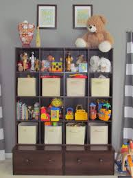 Southern Whim: Playroom Storage, Pottery Barn Knockoff Pottery Barn Knockoffs Get The Look For Less In Your Home With Diy Inspired Rustic Growth Chart J Schulman Co 52 Best Children Images On Pinterest Charts S 139 Amazoncom Charts Baby Products Aunt Lisa Rules Twentyphive 6 Foot Wall Ruler Oversized Canvas Wooden Rule Of Thumb Pbk Knockoff Decorum Diyer Dollhouse Bookcase Goodkitchenideasmecom I Made This Kids Knockoff Kids Growth Chart Using A The Happy Yellow House