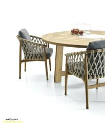 Table Chairs For Sale Dining With Fresh Furniture Small Couches Luxury Wicker Outdoor