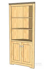 free woodworking plans gun cabinets woodworking design furniture