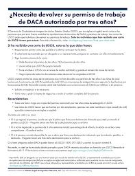 Escrevendo Cartas Em Espanhol PDF