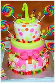 Cakes Decorated With Candy by 488 Best Candy Cakes Images On Pinterest Candy Cakes Biscuits