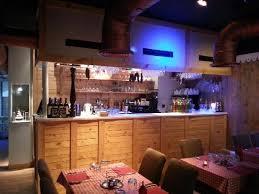 restaurant la maison des fondues dans rouen avec cuisine autres