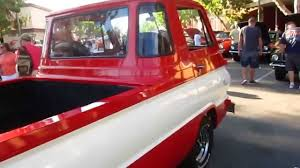 George's Awesome '65 Dodge A100 Pickup Truck - YouTube 1964 Dodge A100 Pickup The Vault Classic Cars For Sale In Ohio Truck Van 641970 North Carolina 196470 1966 For Sale Hrodhotline 1965 Trucks Bigmatruckscom Van Custom Sportsman Camper Hot Rod V8 Muscle Vwvortexcom Party Gm Ford Ram Datsun Dodge Pickup Rare 318ci California Car Runs Great Looks Near Cadillac Michigan 49601 Classics On