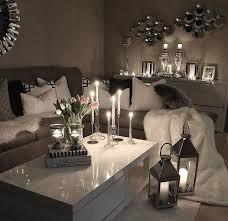 pin mannion auf home decor ideas wohnung