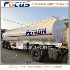 China 41cbm Volume Tanker Semi Truck Trailer For Bituman Transport ... Scania R 730 Tanker Truck 2017 3d Model Hum3d Shacman Heavy Oil 5000 Liters Fuel Tank Buy Simulator Pc Cd Amazoncouk Video Games Stock Photos Images Alamy Liquid Propane Gas Tanker Truck Owned By Indian On The Road Intertional Workstar Shell Yellow W White Bruder Man Tgs Online Toys Australia Hey Whats That Idenfication Of Hazardous Materials In Evacuations Lifted After Spill Forces Alpine Residents Rollover Lawyer Simmons And Fletcher Tankertruck Fire Clean Up Continues I10 News Fox10tvcom