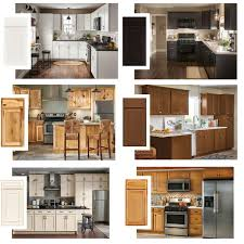 Hot Item Madagascar Project Glossy Laminate Kitchen Cupboard Cabinet