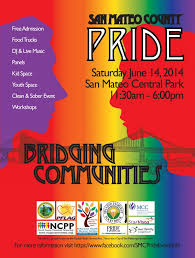 "Bridging Communities"" 2nd Annual San Mateo County PRIDE Event 6-14 ... Meal Boxes Etc San Francisco Food Trucks Roaming Hunger The Boneyard Truck El Camaron De Sinaloa 751 E Poplar Ave Mateo Smevcenters Most Teresting Flickr Photos Picssr Were Hiring Restaurants Indian Restaurant Bar Hula 408 Jose Paddy Wagon Sliders Capelos Barbecue Avenue Youtube Bay Areas 20 Best Food Trucks Truck Area And Farmers Market Dinner Inspiration Random Thoughts Revolving Join Us For Cksummer16 Confetti Kitchen"