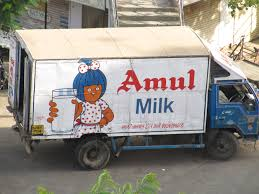 The Biggest Brand In India - Amul !! | Quintessential India ... Collection And Reception Of Milk Dairy Processing Handbook Just A Car Guy Dan Woods At 18 Made The Milk Truck And A Couple Us Senator Jon Tester Montana Official Campaign Website Behr Premium Plus Ultra 8 Oz 700c2 Malted Matte Interior Home Dairy Farmers Ontario Mayhaven Farms Hosted By Farmer Tim Page 3 North Dakota Administrative Code Tasting Wholemilk Greek Yogurt