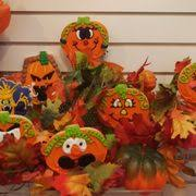 Pumpkin Patch Fort Worth Tx by Cookies By Design Fort Worth 13 Photos U0026 14 Reviews Bakeries