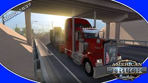 American Truck Simulator #5 (Phoenix, AZ To Albuquerque, NM) - YouTube Rcyme Lifer Tour Tickets Calvary Alburque 6 Arrested In Walmart Safe Heist Road Rage Shooting Suspect Tony Torrez Confses To Two Female Police Department Officers Were On A Mission 9 Best Mobile Mechanics Nm Book Online Denver Man Uses Onstar App Track Stolen Truck Chase Down Used Cars Trucks That Car Place Fire Twitter This Am Afd Responded Nw House Cop Who Shot Fellow Officer I Didnt Know It Was You Movers Tucson Az Two Men And A Truck