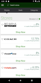 Melaleuca Retail Partners For Android - APK Download Tea Tree Organic Essential Oil 10 Ml Believe Merch Coupon Codes Refresh Eye Drops Walmart Coupons Free 2 Best Selling Gifts Promotional Melaleuca Code Everglades Invasive Species Captain Mitchs Grocery For Couponing Kidcam Promo 2019 Rogaine Discount Waitr May Victoria Secret 30 Off J Spencer Tulsa Peaches Petals April 2018 Subscription Box Review Coupon Smartsource 81218 Oster Retail Partners Android Apk Download Joseph Turner Timpanogos Storytelling Festival