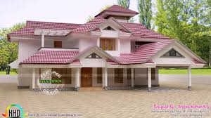 100 German Home Plans House Designs 2010 YouTube