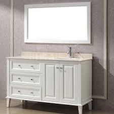 Home Depot Bathroom Sinks And Vanities by Home Depot Bathroom Sinks And Cabinets Genersys