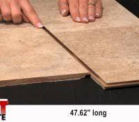 tile or hardwood in kitchen 2016 ideas luxury vinyl ceramic