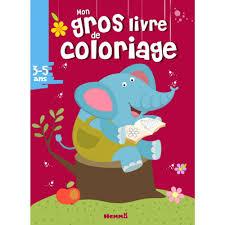 Coloriage Trotro Pdf