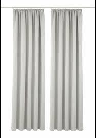 gardinen vorhänge für ihr wohnzimmer bestellen