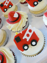 Kids | The Cup Cake Taste - Cupcakes Brisbane Firetruckcupcakes Bonzie Cakes Of Bluffton Sc Blaze Monster Truck Cake Cupcake Cutie Pies Decoration Ideas Little Birthday Fire Cupcakes Ivensemble The Jersey Momma All Aboard Pirate Dump Cake Our Custom Pinterest Truck Fondant Toppers 12 Cstruction Garbage Trucks Gigis Nashville Food Roaming Hunger By Becky Firetruck To Roses Annmarie Bakeshop