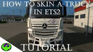 How To Skin A Truck In ETS2 - YouTube Skin Pack For Scania 4 Series Truck Skins Ets2 Mod Truck Skins Diguiseppi Studios Nuke Counterstrike Global Offensive Mods S580 Gangster World Of Trucks Ets 2 Mods Cacola Volvo Tractor Euro Simulator Peterbilt 579 Liberty City Police Department American Gtsgrand Simulator Skin Album On Imgur Ijs Squirrel Logistics Inc Ats Hype Updated W900 Part 11 20 Freightliner Columbia