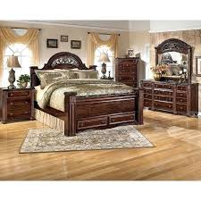 Bedroom Sets With Storage by Bedroom Furniture Sets With Storage Queen Bedroom Furniture Sets