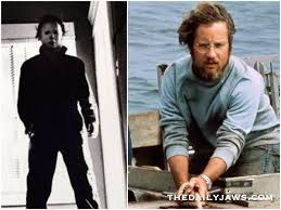 Who Played Michael Myers In Halloween 2 by The Daily Jaws On Twitter